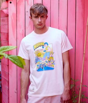 Camiseta-Conn-by-Alexandre-Nart-06
