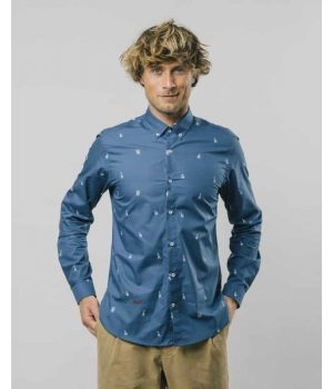 brava-fabric-camisa-akito-walking-navy