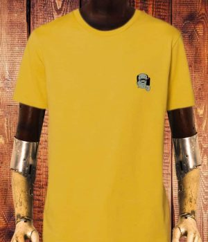 camiseta-num-wear-frankievsdrac-bordado-hombre-color-yellow