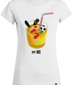 camiseta-num-wear-mujer-juice82-color-white