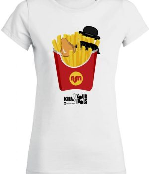 camiseta-num-wear-mujer-mcnum-color-white