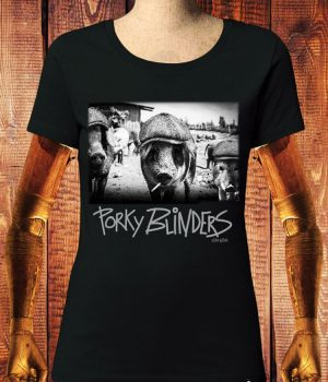 camiseta-num-wear-mujer-porky-blinders-color-black