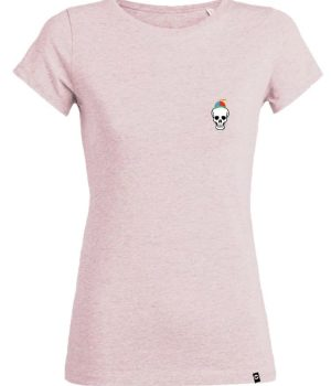 camiseta-num-wear-mujer-skull-bordado-color-heather-pink