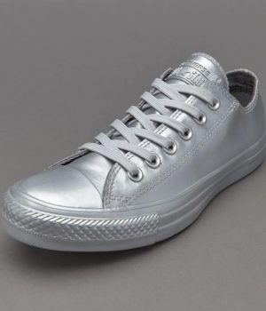 converse-all-star-rubber-silver