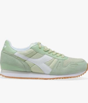 diadora-titan-wn-soft-spray