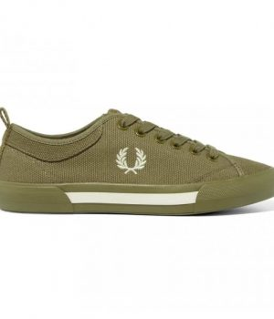 fred-perry-horton-canvas-army-off-white