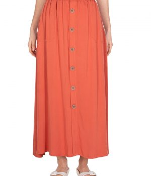 iriedaily-Civic-Long-Skirt-masala-461B200_519.jpg