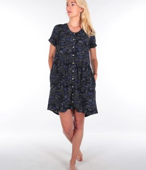 iriedaily-Flowerbirds-Sh-Dress-navy-461B363_350_mood.jpg