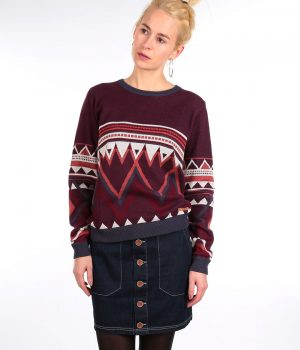 iriedaily-Hopi-Knit-red-wine-6698220_235_mood.jpg