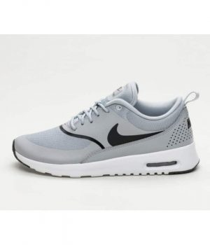 nike-air-max-thea-wolf-grey-white