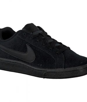 nike-court-suede-black-black (1)