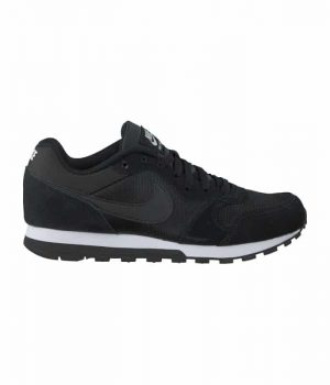 nike-md-runner-ii-black-black