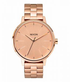 nixon-kensington-all-rose-gold