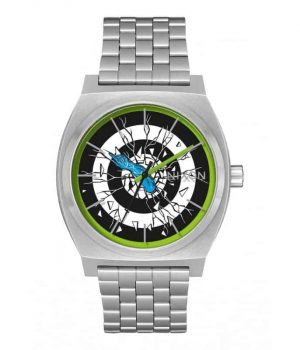nixon-time-teller-x-santa-cruz-silver-roksopp