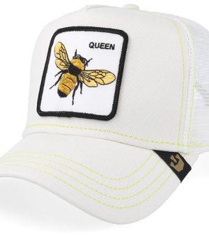 queen-bee-white-white-trucker-goorin-bros