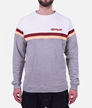 shop-20smaswe011w00-color-block-fleece-crew--4