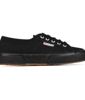 superga-2750-cotu-classic-all-black