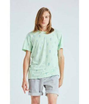 tiwel-camiseta-seres-pastel-green