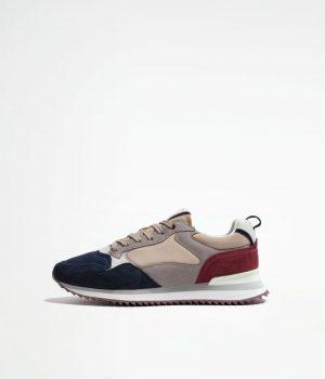 zapatillas-hombre-oporto_01_800x