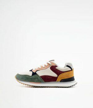 zapatillas-mujer-montreal_01_800x