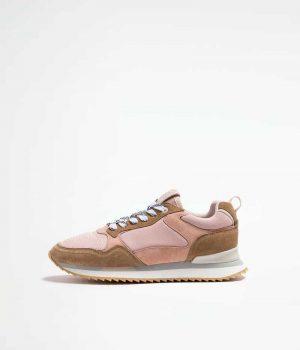 zapatillas-mujer_brussels_01_800x